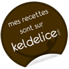 Keldelice.com